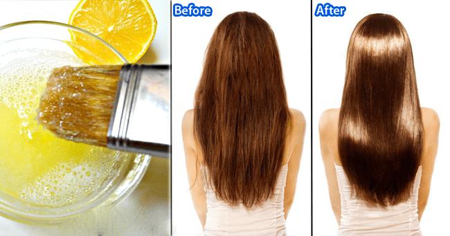 Avoid Split Ends And Hair Breakage