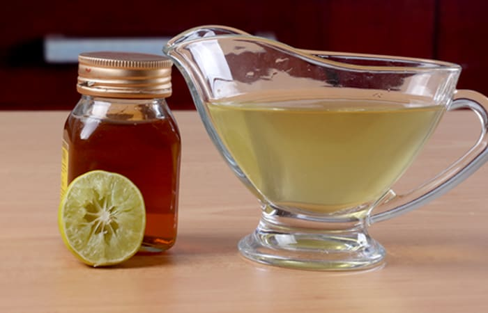 4 Effective Home Remedies For Clear And Spotless Skin 4