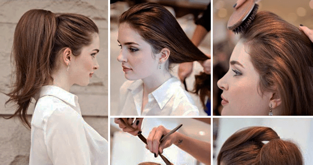 The Easiest Way To Remove The Makeup Without Side Effects 11
