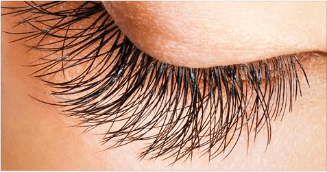 13 Eyeliner Mistakes Most Of Us Make Without Realising 7