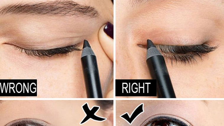 9 Amazing Hacks To Glam Up Your Lips Every Time 12