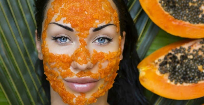 Must Try These Home Remedies To Get A Fair and Glowing Skin. 3