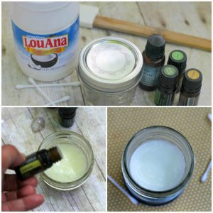 6 Natural Ways to Get Rid of Blackheads and Whiteheads fast 3
