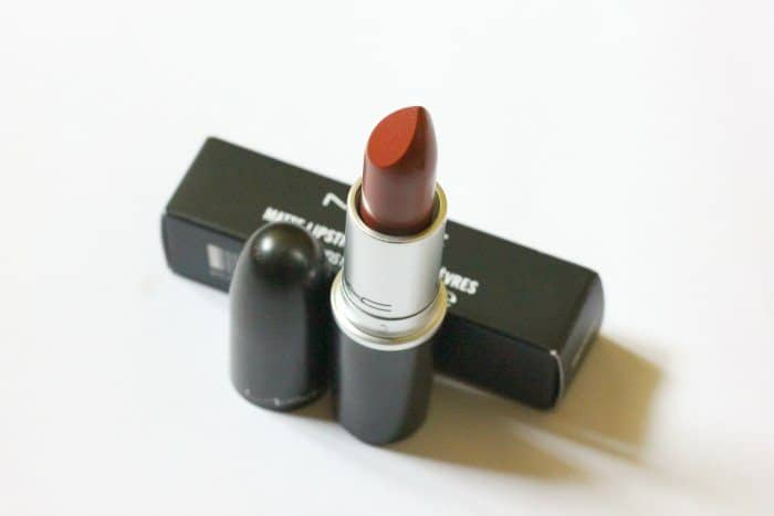 Amazing Lipstick Shades For Office. 4