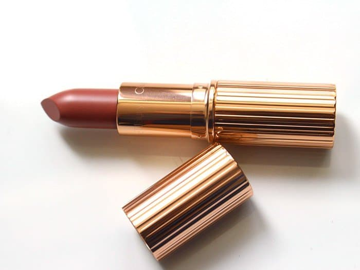 Amazing Lipstick Shades For Office. 9