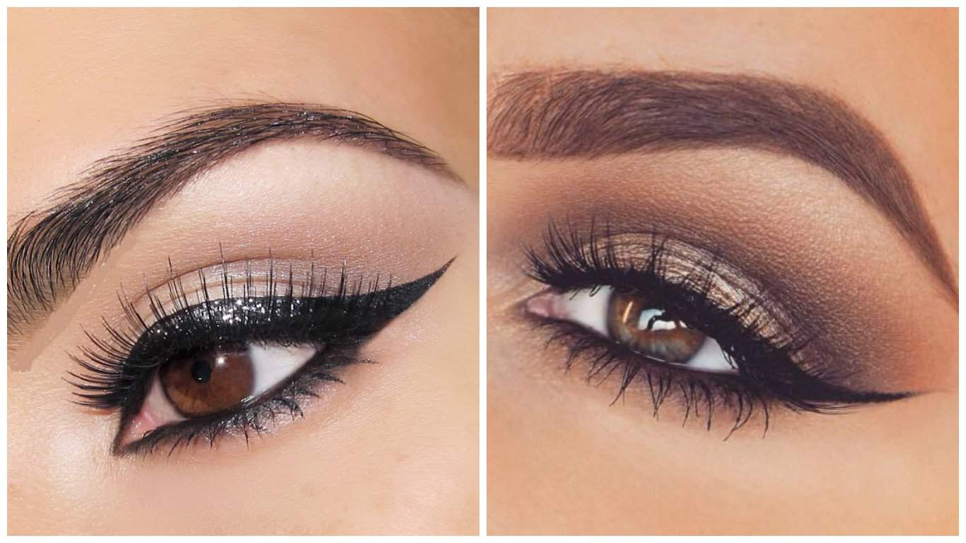 Found: the Best Eyeliner for YourWaterline