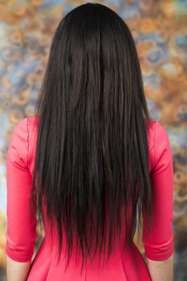 Manage your hair perfectly