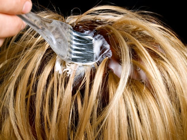 How to manage your hair perfectly 1