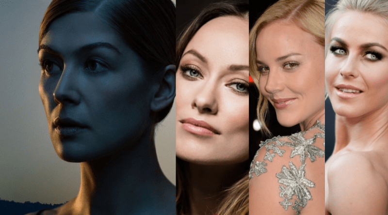 The greatest Hollywood roles which were given by the fate 11
