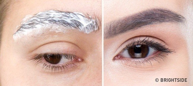 How you can get an attractive glow 11