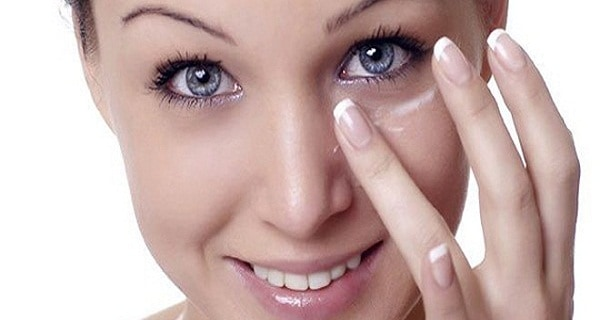 10 Amazing Tricks for Body Care That No One Told You 8