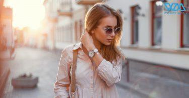 11 Beauty Secrets You Should Know 14