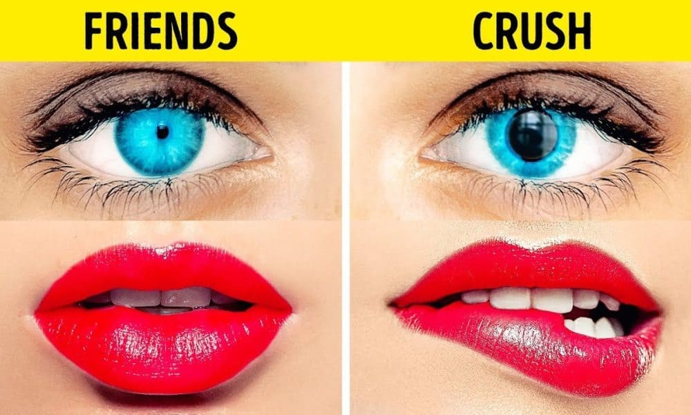 How can you use Golden Eyeshadow in different ways? 10