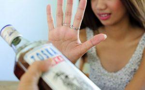 Kim Hee Ae's beauty secret & health tips on anti-ageing