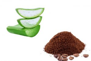 Home Remedies For Hair Using Coffee 4