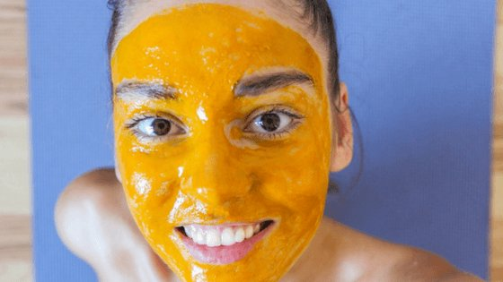 Best DIY Peel-Off Facial Mask To Deep Clean Pores and Blackheads 6