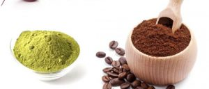 Home Remedies For Hair Using Coffee 2