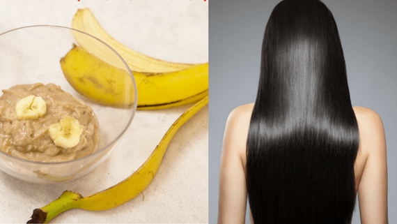 Masks for Deep Conditioning of Hair 1