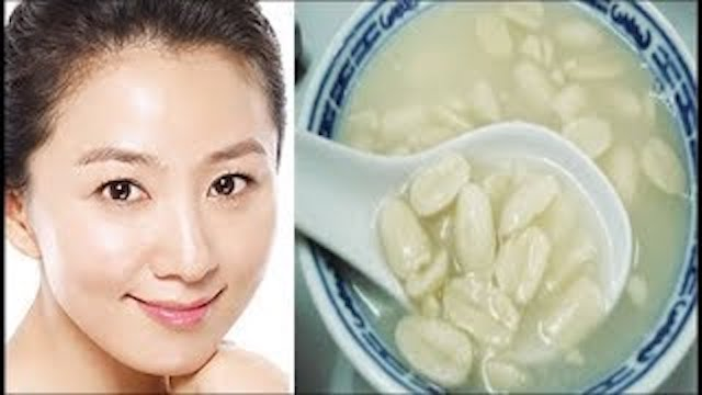 Quick skin whitening techniques at your home! 8