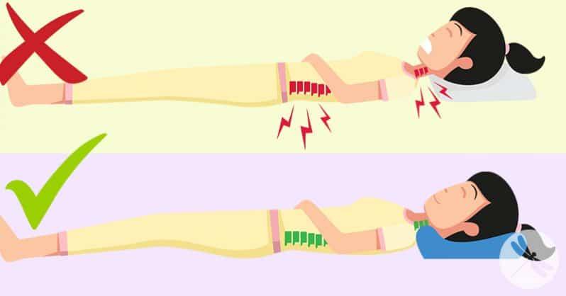 Japanese Exercises to Live Longer