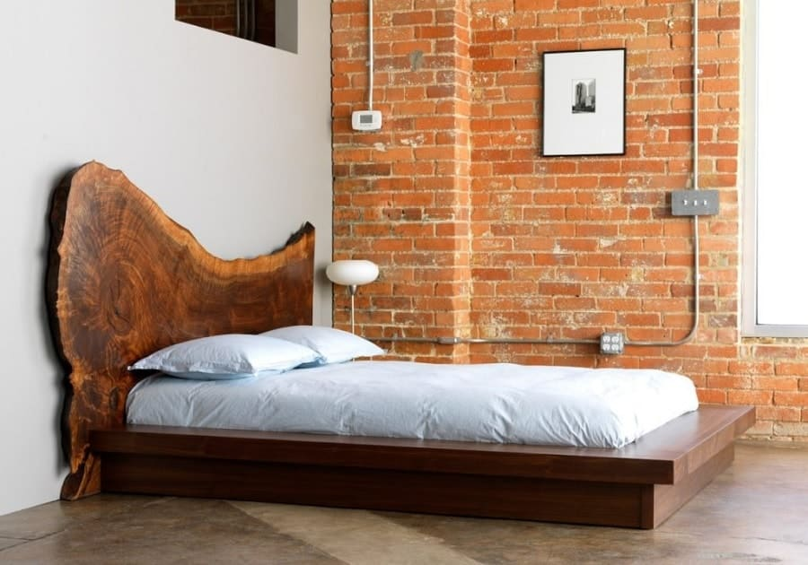 10 Common Bedroom Mistakes, Explained By A Feng Shui Expert 10
