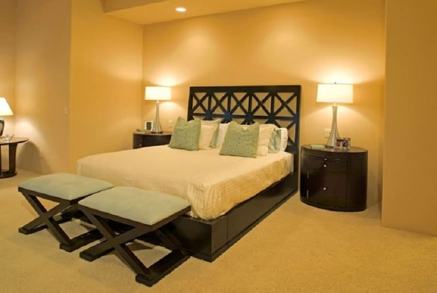 10 Common Bedroom Mistakes, Explained By A Feng Shui Expert 6