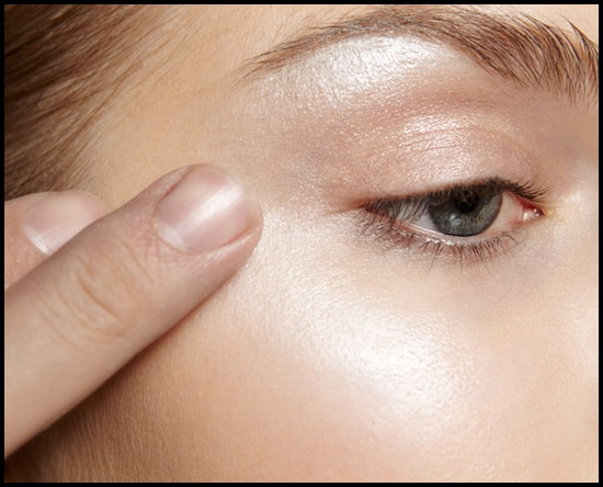 Eye Makeup Hacks That Every Beginner Needs To Know 4