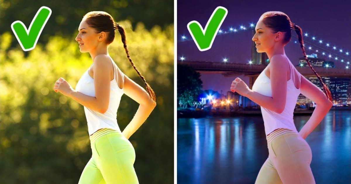 Here Are Some Healthy Lifestyle Habits That Will Not Work Anymore 9