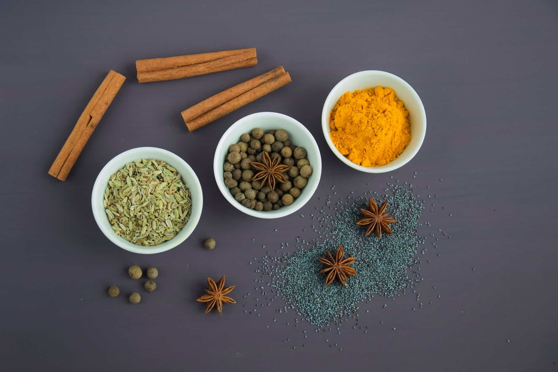 Check Some Uses Of Henna For The Hair Growth 4