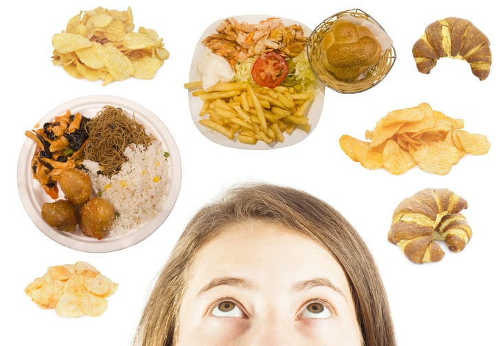 Different Types Of Hunger And Ways To Control them 3