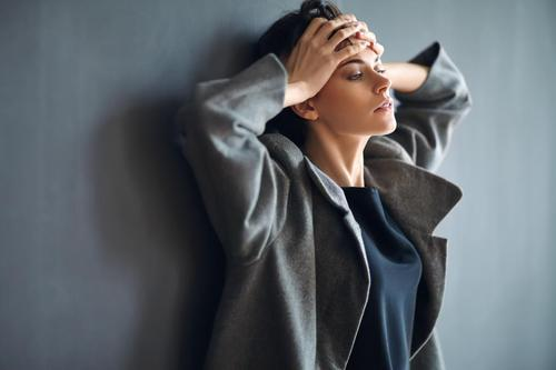 Check Dealing With Anger Reveals What Type Of Personality 3