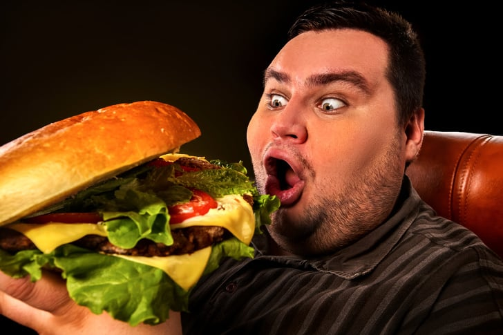 Different Types Of Hunger And Ways To Control them 8