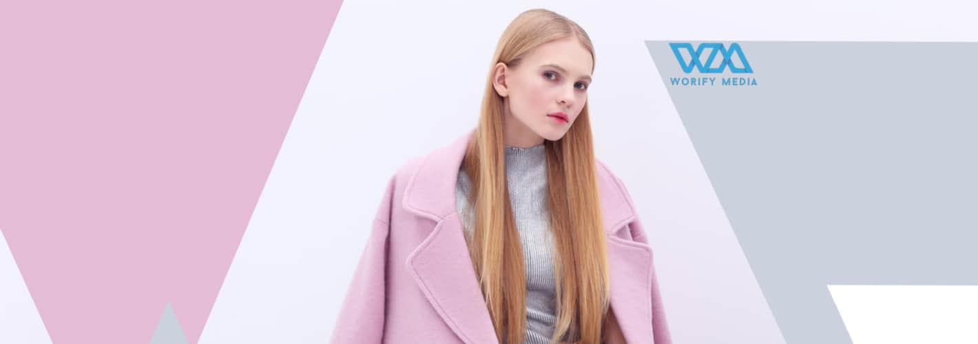 7 fashion tips to help you shine. 1