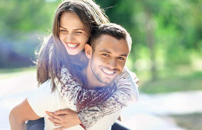 The Reason Why The Romantic Love Cannot Last Forever And How Can Save Your Relationship 1