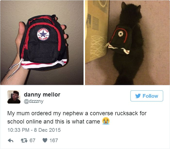People Who Regret Their Online Shopping Failures 6