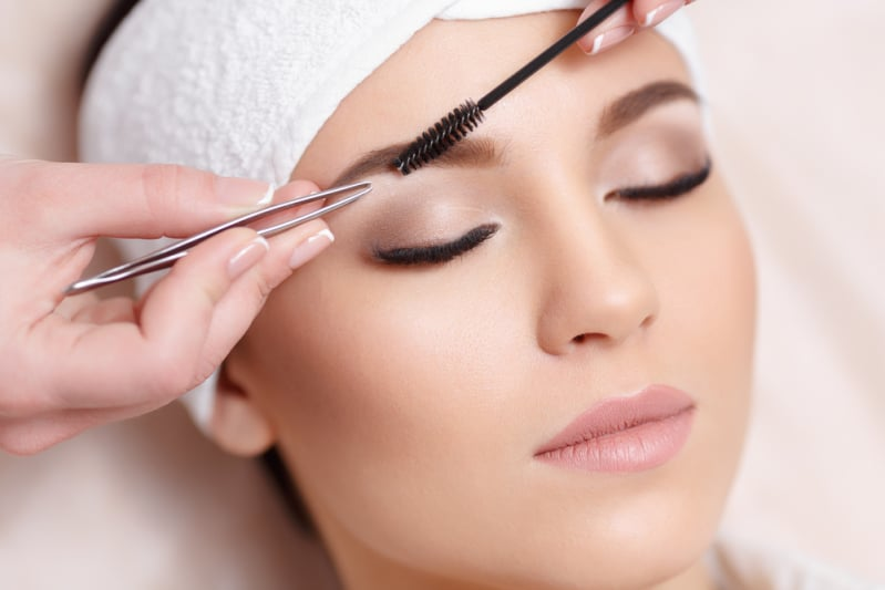 9 Effective And Sober Tricks To Look Beautiful 6