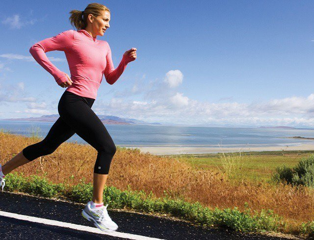 Some Aerobics Tips To Reduce The Belly Fat 5