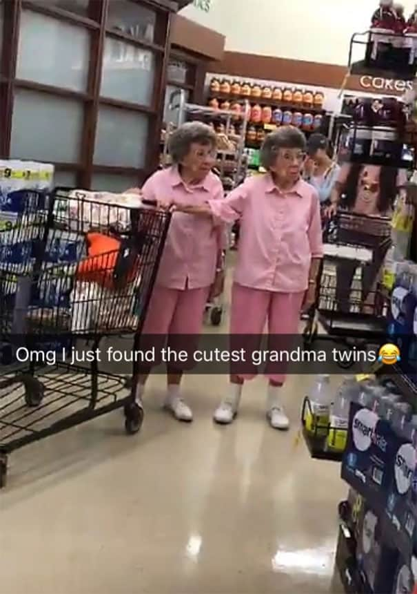 Situations When You Cannot Believe Your Eyes At The Store 7