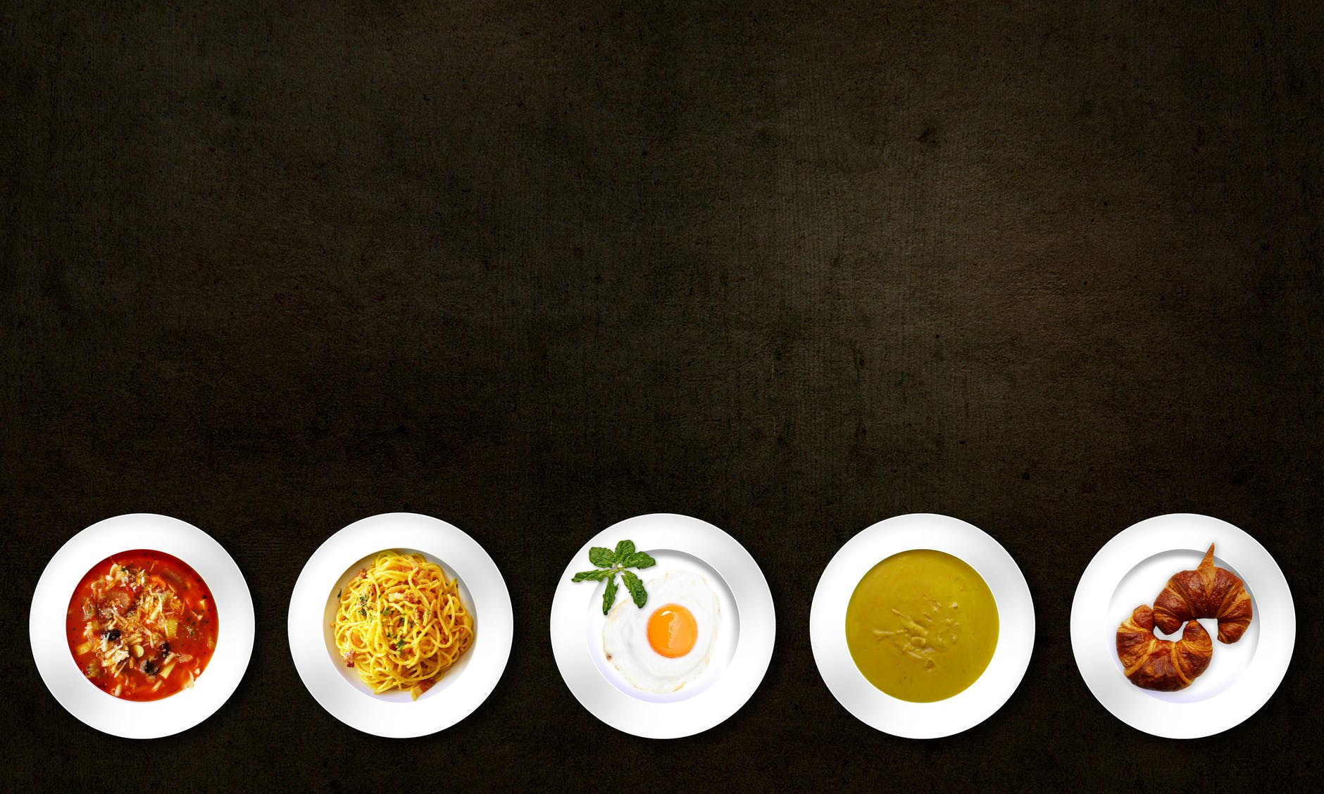 6 Intermittent Fasting Facts You Need To Know