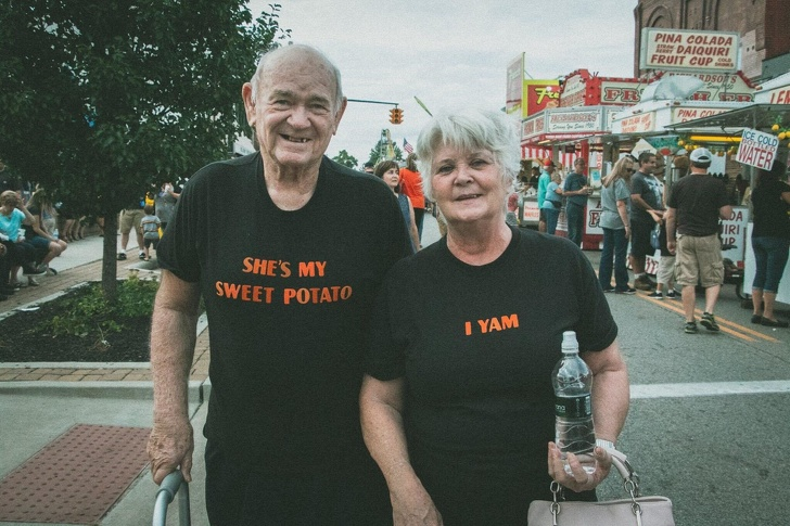 13 Best Photos That Prove True Love Exists In Modern World 5