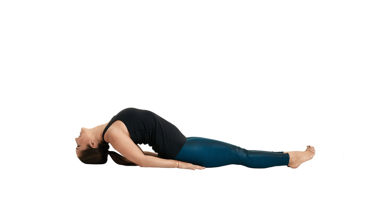 5 Easiest Exercises That Makes Your Back Pain To Flee 2