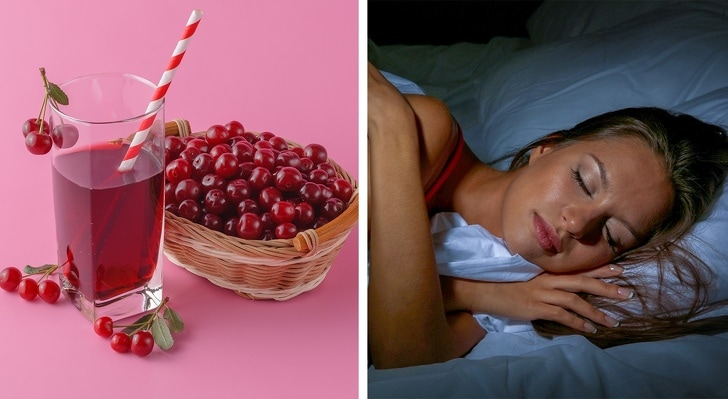 9 Food Habits That Are Safe To eat At The Night Time 2