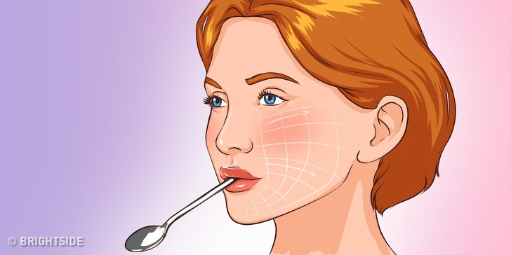 5 Best Ways To Get Rid Of The Aging Skin 3