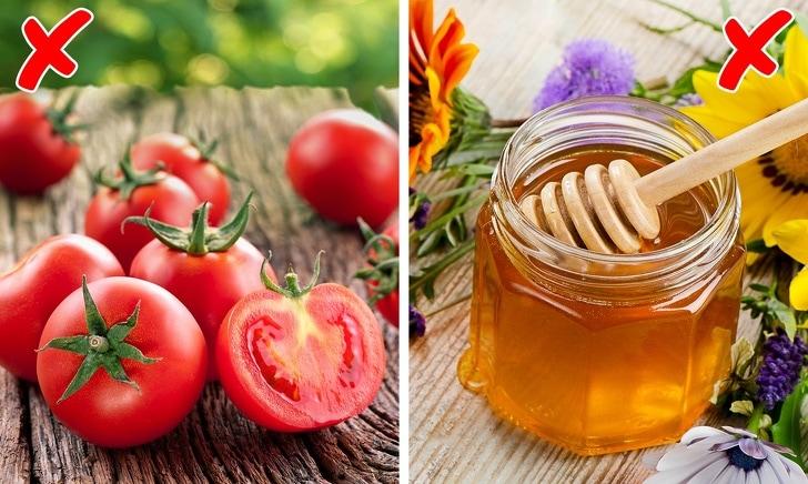 8 Best Ways To Beat Your Allergies 5