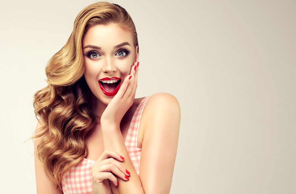6 Best Makeup And The Hairdo Tips That Might Help You Appear Younger 5