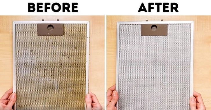 5 Best Cleaning Hacks To Turn Your House Appear Like A Pro