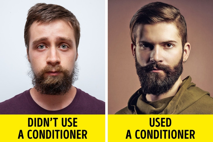8 Best Methods To Grow A Beard Even If You Think That You Cannot