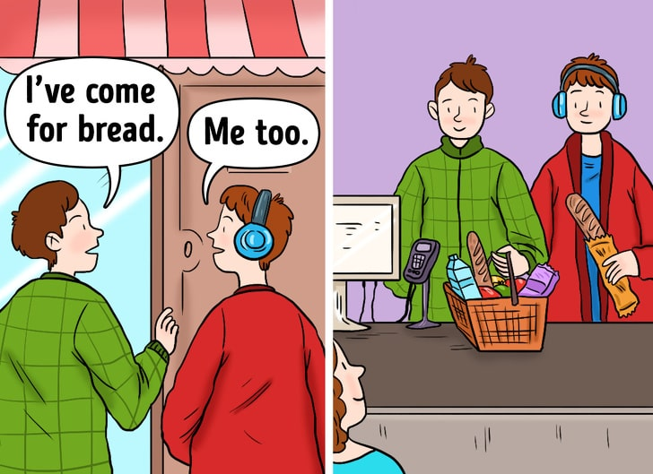6 Worst Situations You Lose Your Common Sense And Buy The Useless Stuff From The Market 5