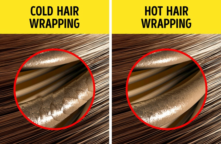 7 Best Ways To Turn Your Hair Smooth As Silk 5