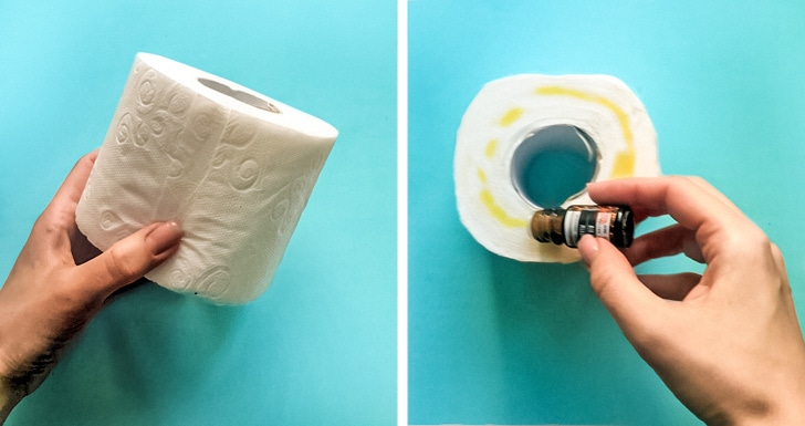 10 Best Bathroom Hacks That Would Help To Save The Day 8